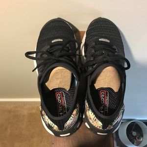 Under Armour Shoes - Under Armour Smart Shoes